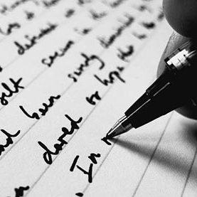 Creativv | Hoofdafbeelding homepage: Tekst schrijven, SEO